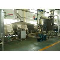 Buy cheap Self Motion Automatic Noodle Making Machine 30000 - 240000 Packs / 8H product