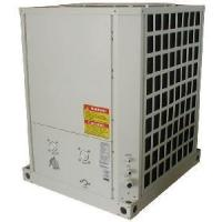 Buy cheap Heat Pumps, Swimming Pool Heat Pump product