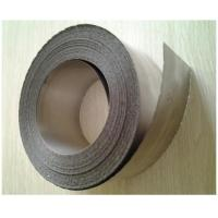 Buy cheap 99.95% Az91 Magnesium Alloy Foil with thickness 0.02mm 0.04mm 0.1mm 0.4mm product