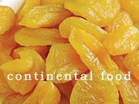 Dried,Preserved Peach