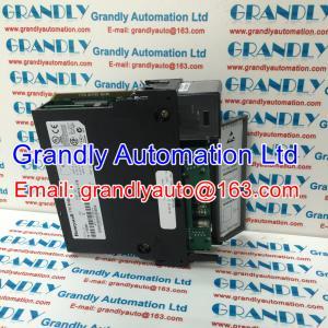 Supply New Honeywell TK-FTEB01 FTE Bridge Redundancy Module - grandlyauto@163.com
