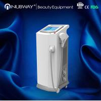 Buy cheap Diode Laser Hair Removal Machine Price product