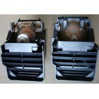 Buy cheap Projector Lamps POA-LMP68 for SANYO PLC-XC3600,PLC-XC10,PLC-XC10,PLC-XC10S,PLC-SU60 product