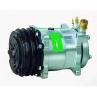 Buy cheap Universal Car Air Conditioner Compressors (5H14) product