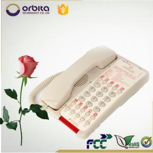 Buy cheap Orbita Hotel Wall-mounted telephone product