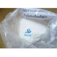 Buy cheap Order Methenolone Acetate Primonolan Muscle Growth For Oral Needle Oils Steroids product