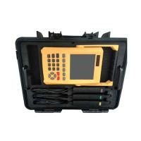 Buy cheap GFUVE GF334 Small Size Portable Power Quality Meter Ultra - Compact Design product