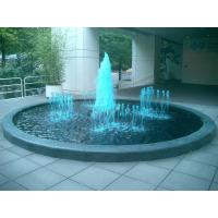 China Resin Water Fountain, Garden Fountain-Water mill on sale