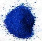 Buy cheap Indigo Powder product