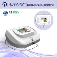 Buy cheap Professional Vascular Therapy Spider Vein Removal Machine product