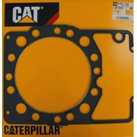 Buy cheap Caterpillar 3406 Diesel Generator Sets Spare Parts/CAT 3406 Gensets Maintenance Repair Overhaul Spare Parts product