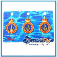 Buy cheap luggage tags product
