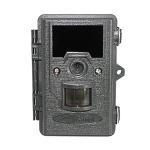 Buy cheap 940NM IR LEDs hunting equipment IP67 Waterproof 12MP FHD Night Vision Hidden Trail Hunting Camera product