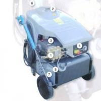 Buy cheap Hot High Pressure Washer product