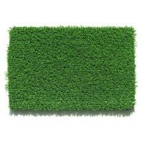Buy cheap Newest 30mm tennis grass SJBDS30 product