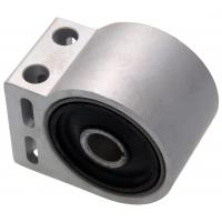 Buy cheap CHEVROLET 96809676 Rubber Suspension Bushings With Anti Corrosion Effect product