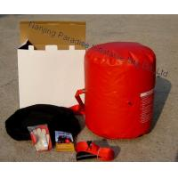 Buy cheap Exhaust Jack/air Jack product