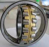 Buy cheap 24040CC/W33 24040CCK30/W33 spherical roller bearing ,200x310x109 mm, steel or from wholesalers
