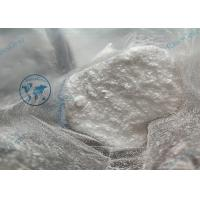 China 99% Purity Primobolan Steroids 303-42-4 Methenolone Enanthate for Muscle Building on sale