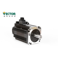 Buy cheap CE 3.8kw AC Servo Motor System For Woodworking Cutting Machines product