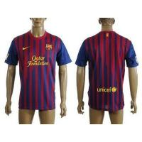 Buy cheap Wholesale 2011-2012 Soccer Shirts for Sale (Accpet Paypal) product