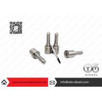 Buy cheap DELPHI Common Rail Nozzle 374 For 33800-4A710 28229873 Injector product