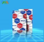 Buy cheap Universal Deoxidizer product