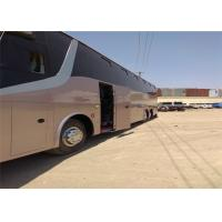 Buy cheap Long / Short Shaft Style Pneumatic Bus Door Systems With Lift Locking product