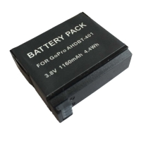 Buy cheap Sumsung 1160mAh 4.4Wh Lithium Battery Packs 3.8V With 1C Rate product