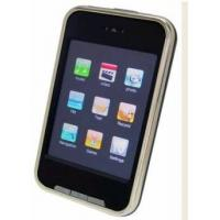 Buy cheap 2.8 Inch Touch Screen MP4 Player product