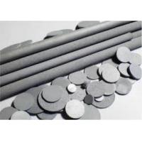 Buy cheap porous sintered high temperature alloy parts product