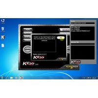 Kess V2 Software V2.47