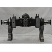 Buy cheap SINOTRUK Truck Spare Parts HW16 Heavy Duty Truck Drive Axle Assembly product