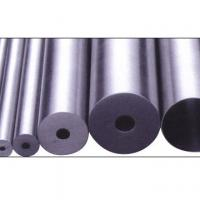 Buy cheap High Pressure Fuel Injection Round Metal Tube Cold Drawn Carbon Steel from Wholesalers