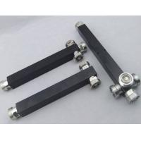 Buy cheap Indoor High Power Splitter / Coaxial Directional Coupler 698 - 2700 Frequency Band product
