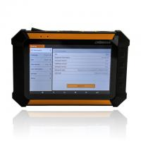 China OBDSTAR X300 DP PAD Tablet Key Programmer Standard Configuration Support G & H Chip All Key on sale