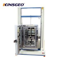Buy cheap Korea TEMI880 Temperature Testing Equipment Humidity Testing Chamber With from wholesalers