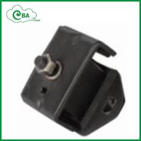 Buy cheap 8-94172-019-1 Engine mount engine support for Isuzu 4BC2 LH from wholesalers