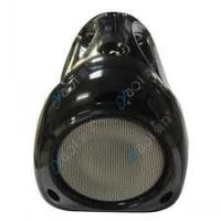 Buy cheap Rechargeable Portable Digital MP3 Wireless Amplifier product