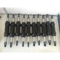 Buy cheap Steering cylinder for Hangcha Forklift Parts R960-224000-000 from Wholesalers