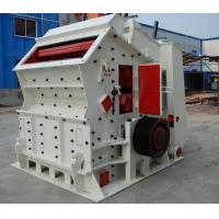 Professional Manufacturer for Spring Copper Ore Cone Crusher from Sentai