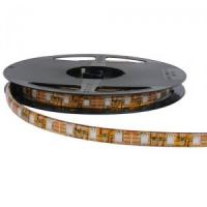 Buy cheap 5050 led strip light/decorate light product