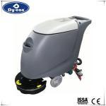 Caminhada de 18 polegadas atrás da máquina do purificador do assoalho para a durabilidade do hospital/restaurante