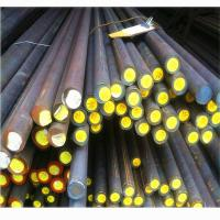 China Hot Rolled Hot forged High Speed Steel Bar SKH2/1.3355/T1 for cutting tools on sale