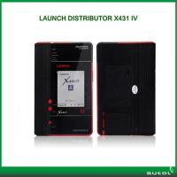 Buy cheap launch x431 IV with best price and great function product