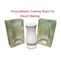 Buy cheap Mould Making Polyurethane Resin product