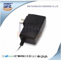 Buy cheap Linear Constant Current LED Driver Wall Mount 100g 90V - 264VAC product
