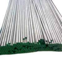 Buy cheap Solid Insulation KCF Material Bar For Making KCF Guide Pins And Sleeves product