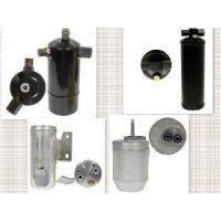 Buy cheap Receiver Drier product