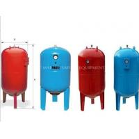 Buy cheap Combination Type Sea Water Pressure Tank product